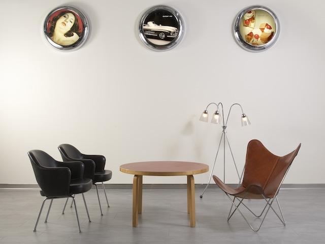 Zeitlos Berlin 8 best zeitlos berlin interiors images on berlin berlin