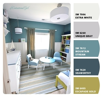 Chip it by sherwin williams a giveaway winner paint for Paint your room online sherwin williams