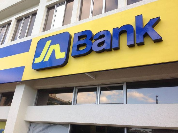Congratulations to Jamaica's newest commercial bank with ...