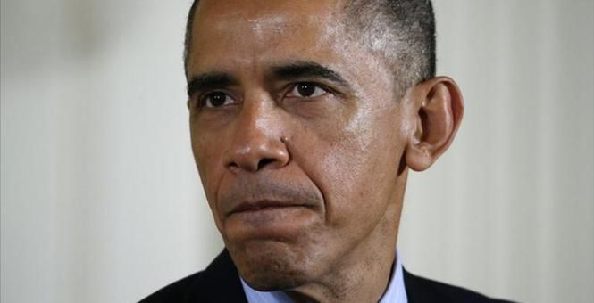 BREAKING: Govt. Hiring Thousands of New Federal Employees to Immediately Approve Applications For Obama's Executive Amnesty http://townhall.com/tipsheet/katiepavlich/2014/12/03/breaking-new-facility-to-open-in-virginia-thousands-of-employees-to-be-hired-to-approve-executive-amnesty-applications-n1927103