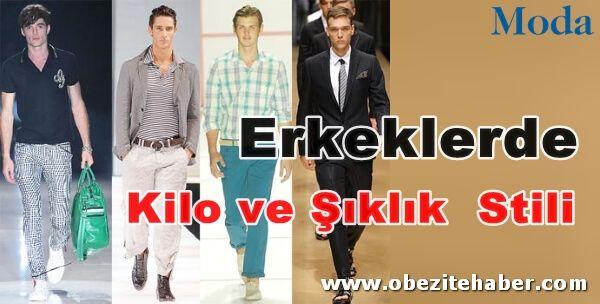 erkeklerde-kilo-ve-siklik-stili