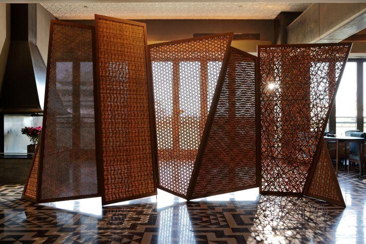 Image result for culture interior design | omnicane hq | Pinterest ...