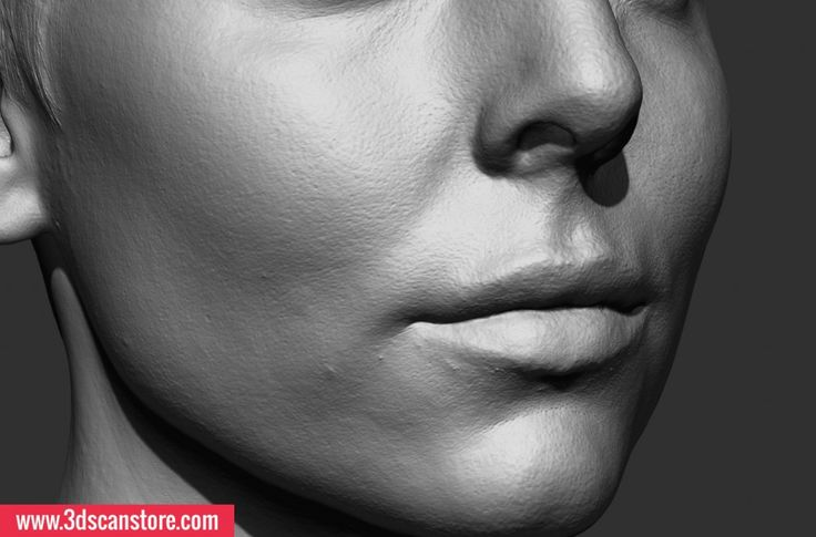 Head_Scanning_04_Female04