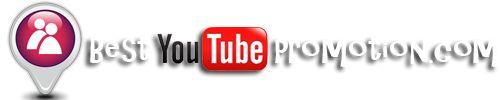 Buy YouTube views | Buy Youtube Likes | Buy Youtube Comments  http://pinterest.com/pin/7248049373305592/  http://pinterest.com/pin/7248049373305533/  http://www.buydislikes.com http://get-likes.com