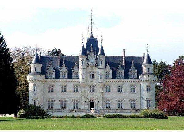 Poitiers, FR