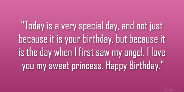 17 best daughters birthday quotes on pinterest happy