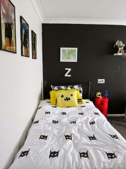 Kids Bedroom Black And White 312 best boys rooms images on pinterest | boy bedrooms, kids rooms