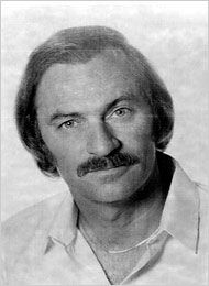 "Vern Gosdin ""That Just About Does It"""
