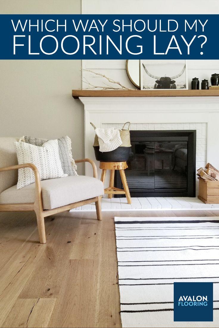 Hardwood Floor Direction Laying Hardwood Floors Wood Walls Living Room Living Room Furniture Layout