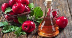 Já pensou em perder 7 kg em apenas uma semana?Isso é muito possível com a dieta da maçã.Esta fruta facilita a digestão, além de conter muitas substâncias boas que estimulam o sistema imunológico.Ela desintoxica o fígado e mps protege contra o câncer.