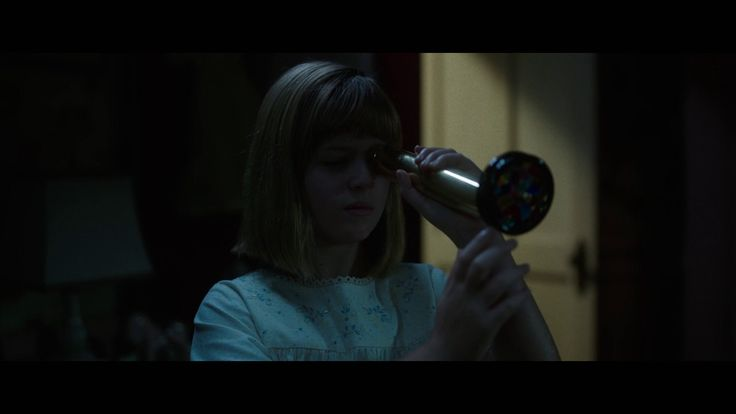 Annabelle  Creation Movie Clip - I Think She Died  2017    Movieclips Coming Soon-Annabelle: Creation Movie Clip - I Think She Died (2017): Check out the new clip starring Stephanie Sigman and Talitha Bateman! Be the first to check out tra...