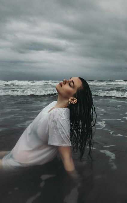 30+ Best Ideas For Photography Beach Poses Water – Ariii Grande