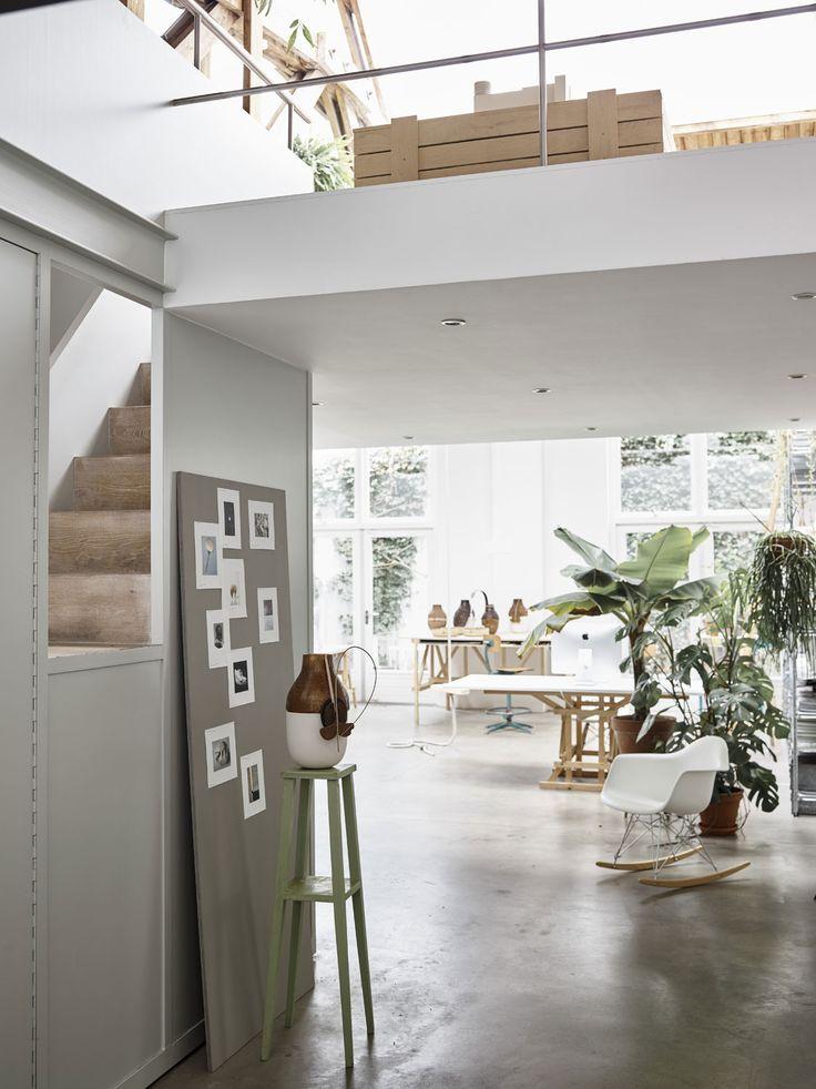 38 best Decoração images on Pinterest Woodworking, Human dimension