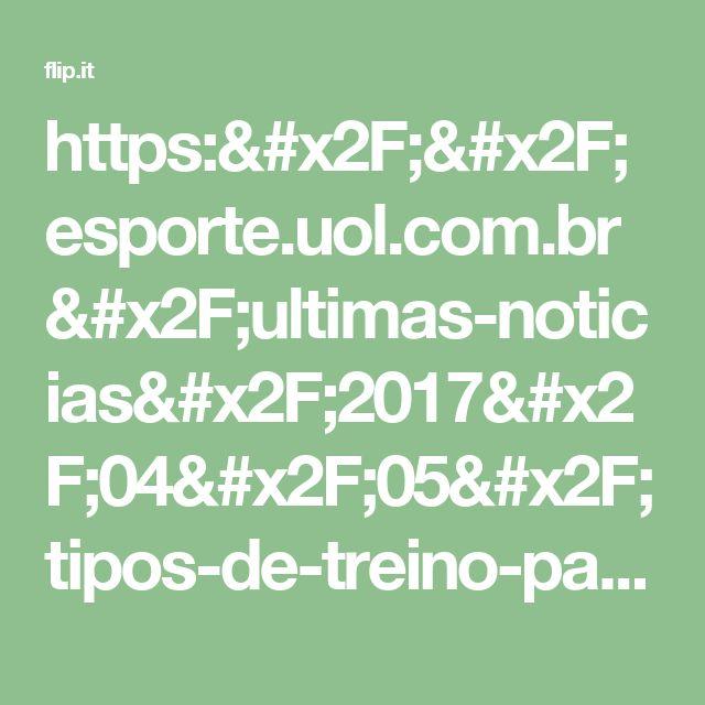 https://esporte.uol.com.br/ultimas-noticias/2017/04/05/tipos-de-treino-para-perder-peso-com-a-corrida.htm