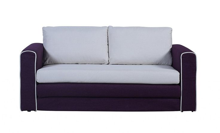 The 25 Best Pull Out Couches Ideas On Pinterest Pull