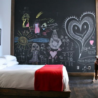 Les 79 meilleures images à propos de matty\u0027s bedroom sur Pinterest