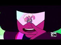 Steven Universe - Stronger Than You (HD)[Lyrics] - YouTube