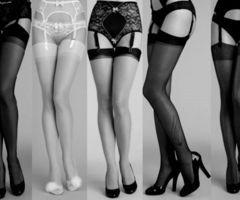 _Stockings, Long Legs, Woman Fashion, Lingerie, Style, Thighs High, Hosiery, Garters Belts, Suspenders