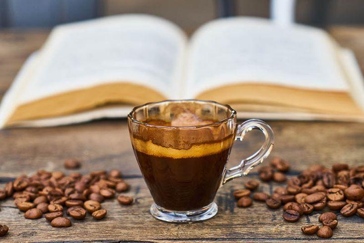 Gourmet coffee beans the gift of good mornings malibu