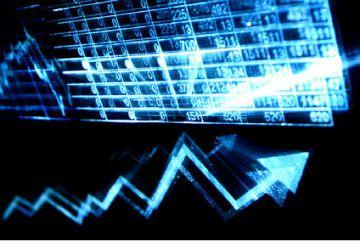 trading_alta_frecuencia