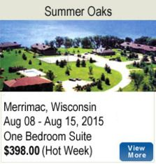 See more resort deals at gaabtravelclub.com