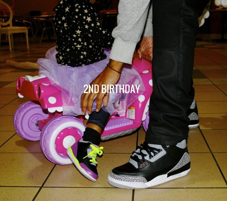 Blue Ivy Carter  7th January 2014 Happy 2nd  Birthday