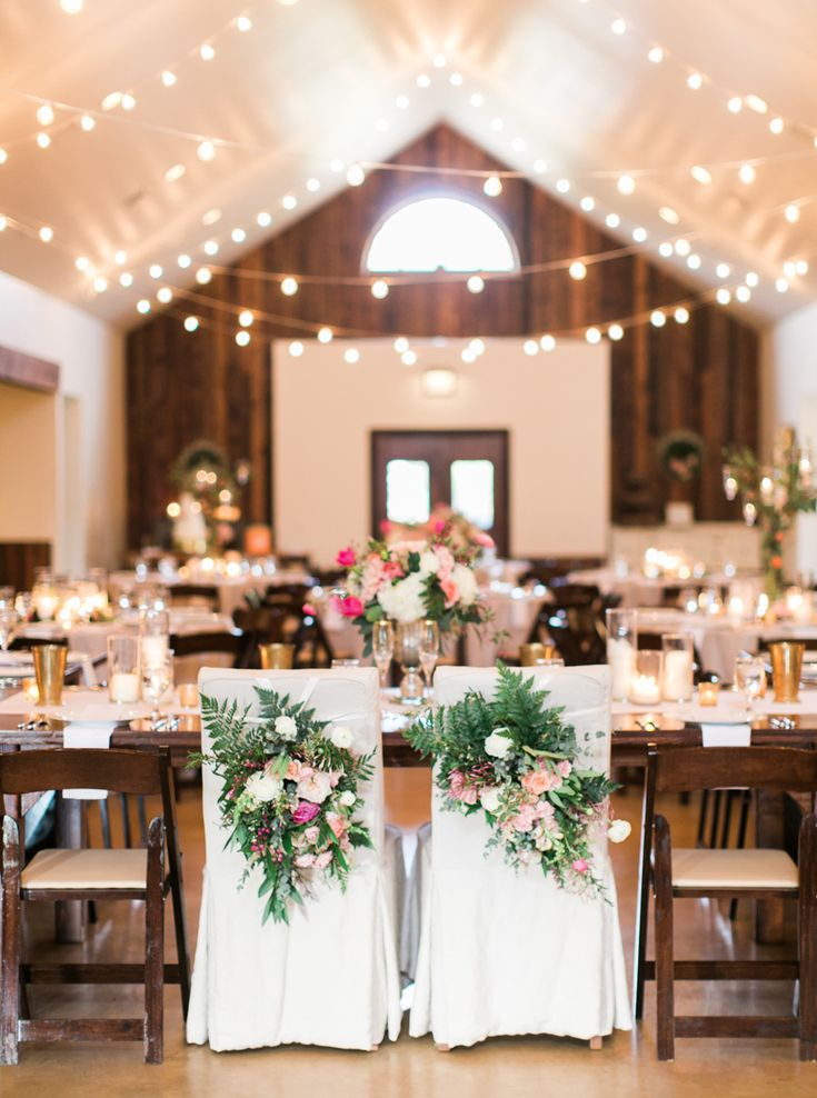 wedding ideas texas 25 best ideas about hill country weddings on 28028