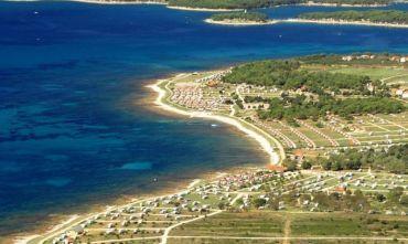 Centro Vacanze - Villaggio Turistico