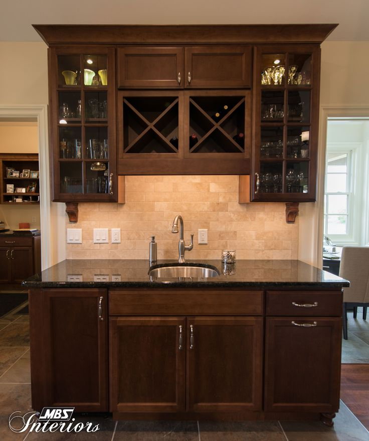 Kitchen Remodel Youngstown Oh: 1000+ Images About Kitchens