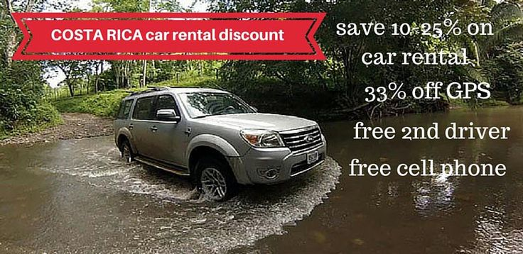 Best Deal Car Rental Kona Hawaii