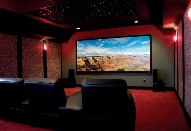best photo, images and pictures about movie room ideas  #movie room ideas diy #movie room ideas small #movie room ideas basement #movie room ideas garage #movie room ideas decor #family movie room ideas #movie room ideas theatres #kids movie room ideas #disney movie room ideas #cozy movie room ideas #movie room ideas cheap #movie room ideas home #movie room ideas on a budget #movie room ideas bedrooms #movie room ideas comfy couches #hometheaterdiycheap