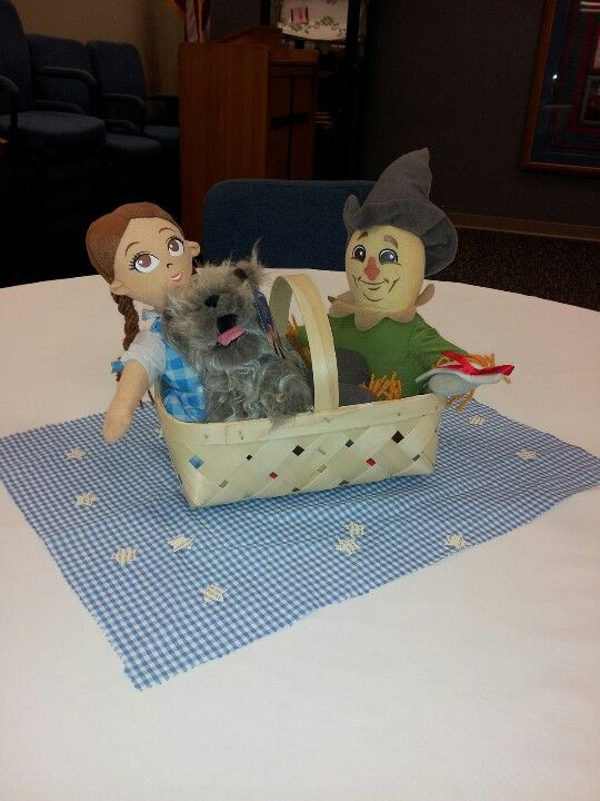 wizard of oz baby shower on pinterest cake ball dr oz and baby