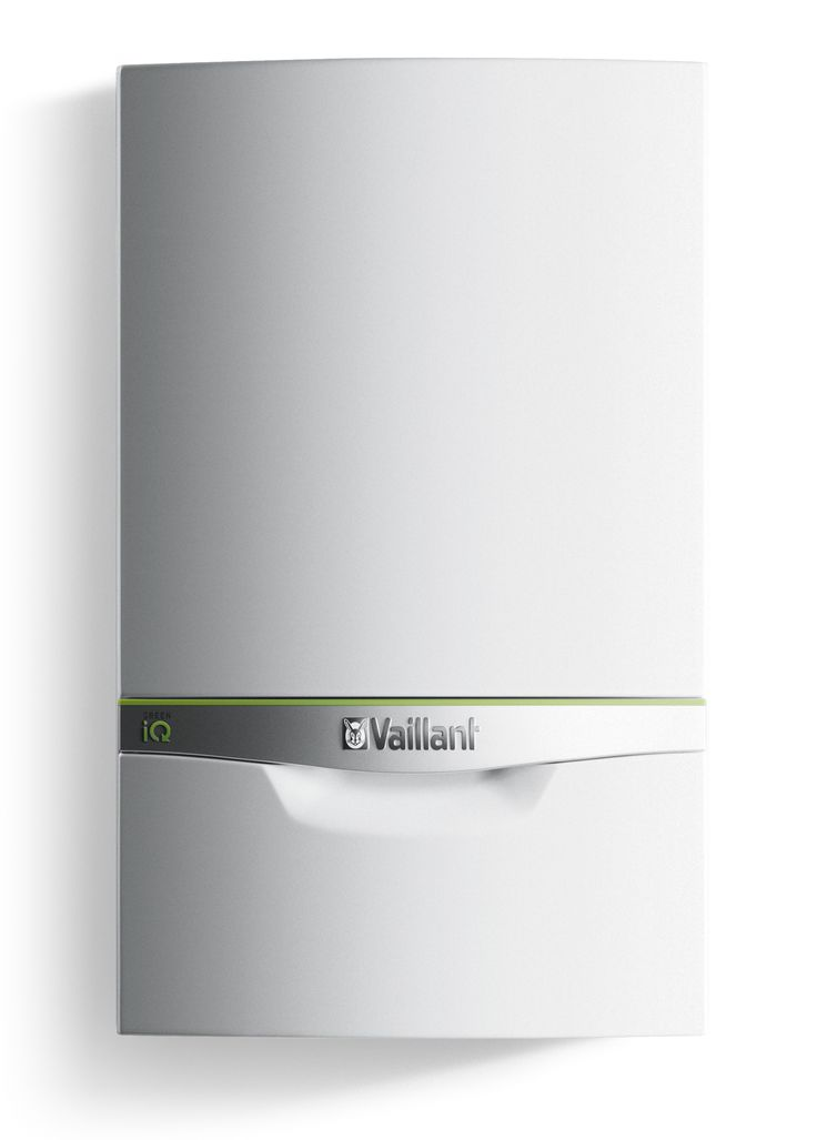 Vaillant ecoTEC exclusive http://www.climat77.ru/water-heaters/