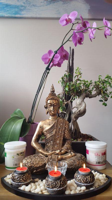 Twin Towns Thai Remedial Massage, Coolangatta | Traditional Thai, Deep Tissue & therapeutic treatments. Explore at http://www.thaimassagecoolangatta.com.au/gallery.html