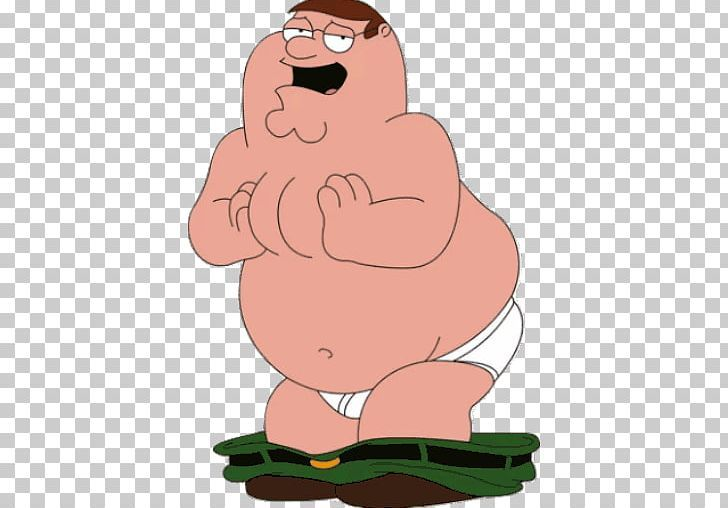 Peter Griffin Stewie Griffin Chris Griffin Captain America Television Show Png Animated Sitcom Art Captain Peter Griffin Stewie Griffin Peter Griffin Meme