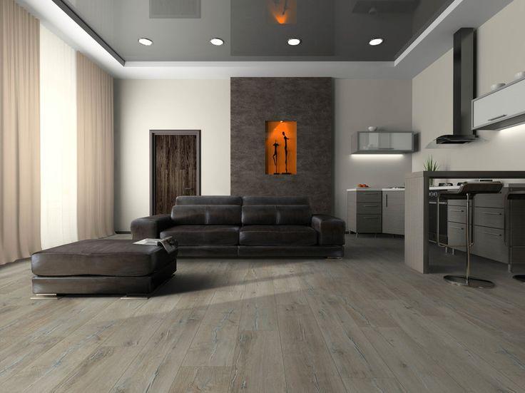 http://www.e-budujemy.pl/panele_dynamic_classen_extravagant_panele_podlogowe_dynamic-dab_cassano_marone_4v-fuga-_ac4-_8mm_-s-,59569p