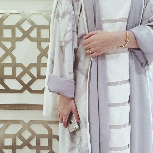 Epiphany.dubai#abaya