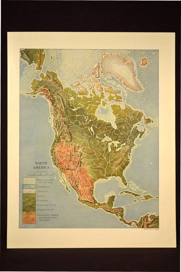 324 best Map Wall Decor / Antique and Vintage Maps II images on ...