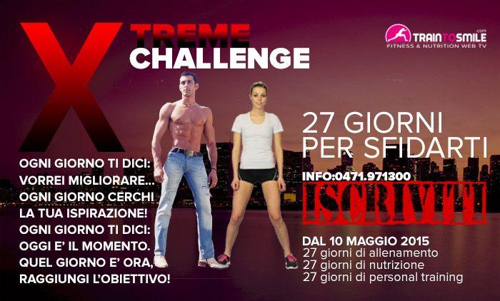 extreme-challenge-FIRE-CITTA-OK-sito
