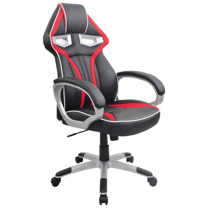 Xora Racing Burostuhl Zaraza Dynamisches Sitzen Stuhle