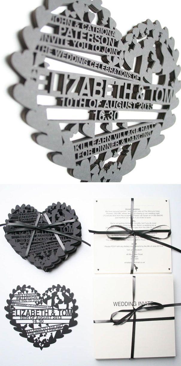creative-wedding-invitations-14-5790943865168__605.jpg (605×1219)