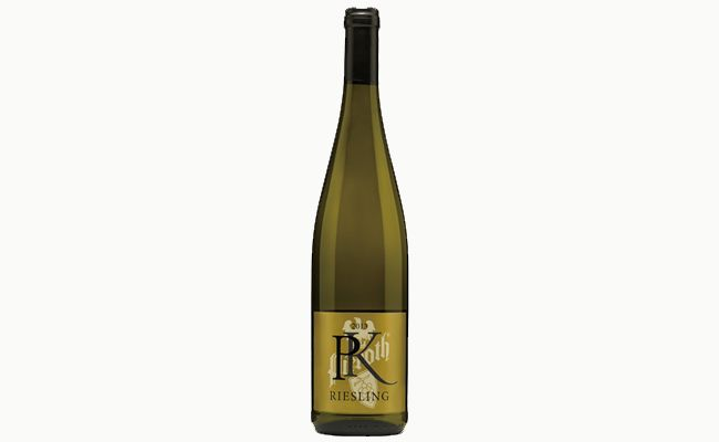 20140519_riesling_wine_3.jpg