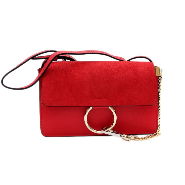 58.88$  Buy here - http://alif1k.worldwells.pw/go.php?t=32780218985 - Women Messenger Bags Bolsa Feminina Bolsas Borse Tassen Leather Bag Shoulder Crossbody Bags New Sac a Main Femme De Marque 2017 58.88$