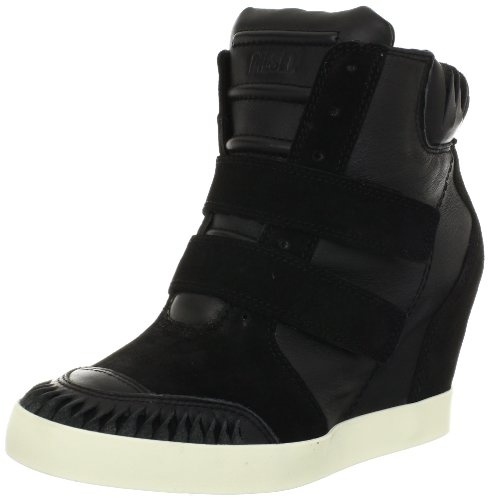 Diesel Womens We After All We Ally W Fashion Sneaker