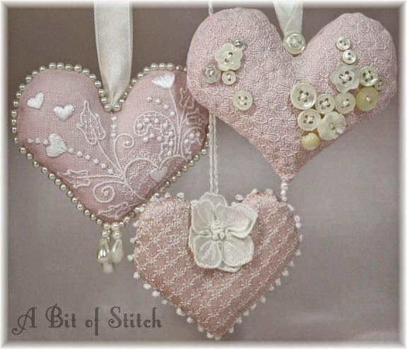 Best valentine s day sewing projects images on