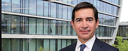 Carlos Vila analiza los resultados del T1 2017 de BBVA