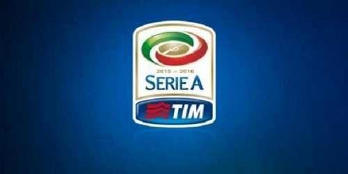 Calabria: #SERIE A | #Crotone altra doccia fredda. Allo Scida passa anche la Fiorentina (link: http://ift.tt/2nSNd2F )