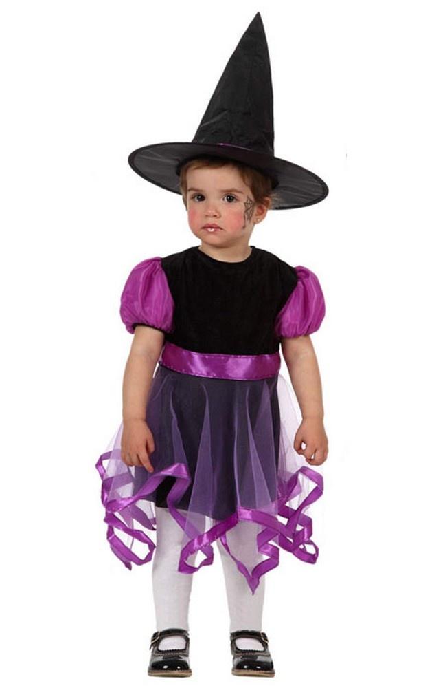 Spirit Halloween Amarillo