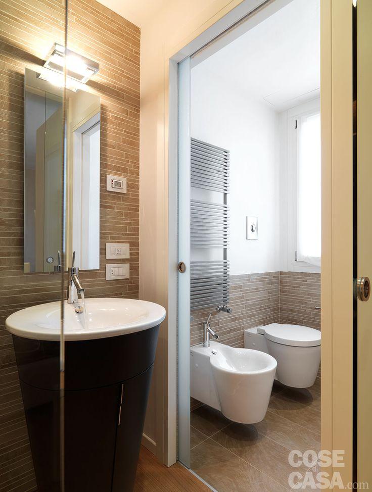 165 best bagni e complementi images on pinterest | bathroom ... - Arredo Bagno Duravit