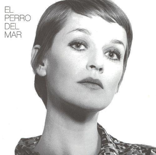 El Perro del Mar [Deluxe Edition] [LP] - Vinyl
